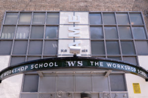 The Workshop School